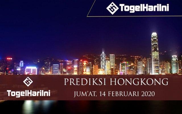Tipe Permainan yang Ada di Togel Hongkong Online