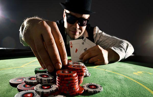 Bonus Toko Kode Promo Dan Pilihan Judi Terbaik Dari Pokerclub88