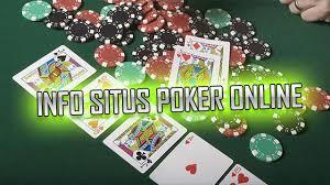 Ancaman yang Akan Dirasakan Oleh Pemain Poker Pemula