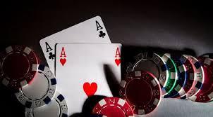 Bonus Referal Dan Judi Terbaik Dari Situs Online Pokerbo
